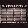 Ouroborum: Transfiguration of the Labyrinth
